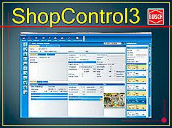 ShopControl 3 – Kurzinfo zum Durchblättern