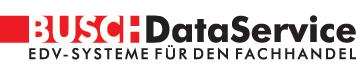 Busch Data